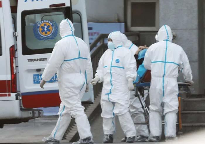 10 адам каза болуп, 506 адам коронавирусту жукутуруп алды