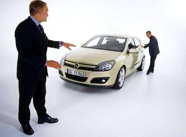 Машина сатып алууда сөзсүз керек болгон 5 кеңеш. Эмнелерге көңүл буруу керек?