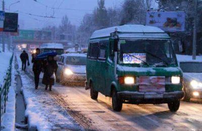 Бишкекте жол акысы 19 сом болот