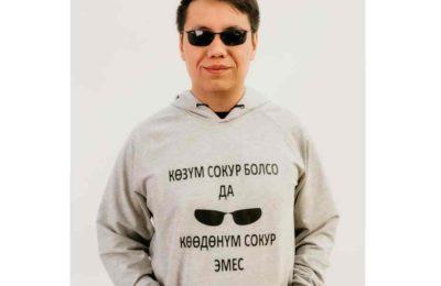 Дастан Бекешев Садыр Жапаровго жооп кайтарды