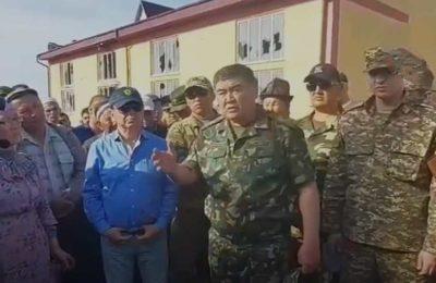 УКМК: Камчыбек Ташиев Тажикстандан кечирим сураган эмес