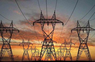 Кыргызстан Түркмөнстандан электр энергиясын сатып алат