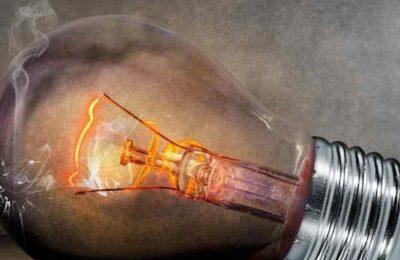 Электр энергиясына баа көтөрүлбөй турган болду
