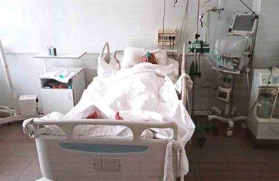 Кыргызстанда алгачкы жолу вакцина алган адам каза болду